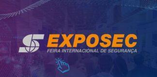 Exposec Virtual 2020